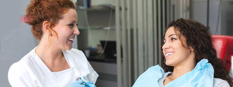 gothaer zahnzusatzversicherung kostenübernahme